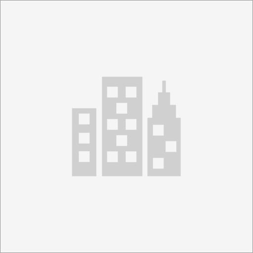 Pflege-Jobs - Stellenangebote in der Pflege   bipG VOR ORT