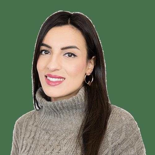 Kadriye Colaker