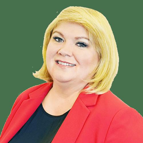 Tanja Hauptmann